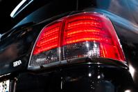 Чиновники накупили люксовых автомобилей почти на 5 миллиардов!