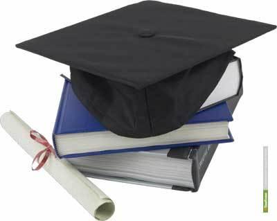 Студентам Тамбова дадут уникальные стипендии