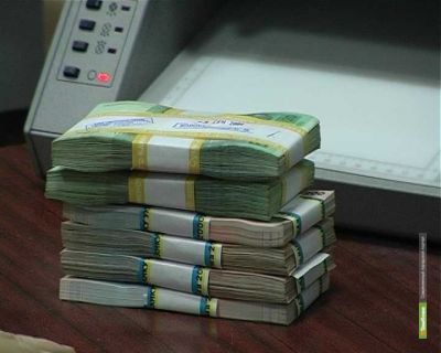 Правительство даст тамбовским врачам 8,3 миллиона рублей