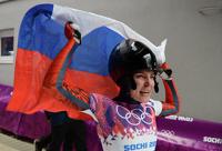 Олимпиада-2014, день седьмой: Россия упустила все медали, кроме одной