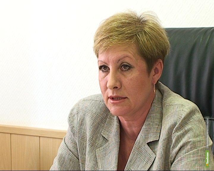 Тамбовские чиновники съэкономили горожанам 3,5 миллиарда рублей