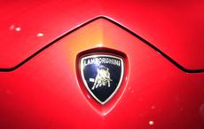 Lamborghini Urus: и целой почки мало