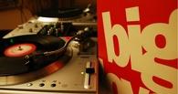 Воспроизведение в кафе музыкальных произведений: нюансы и ответственность