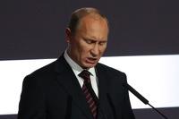 Путин внезапно приказал начать учения в районе Черного моря