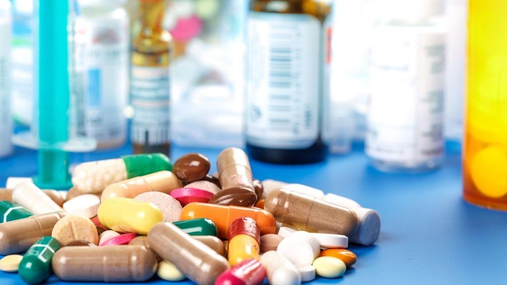 Тамбовская область получит около 80 миллионов рублей на лекарства для тяжелобольных и инвалидов