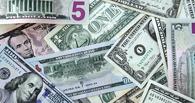 Послание Путина только ухудшило ситуацию: доллар вырос на рубль, евро — на полтора