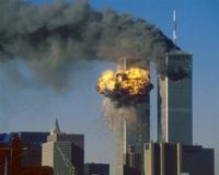 В Америке вспоминают жертв терактов 11 сентября