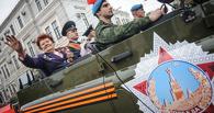 На следующей неделе в Тамбове пройдет «Парад победителей»