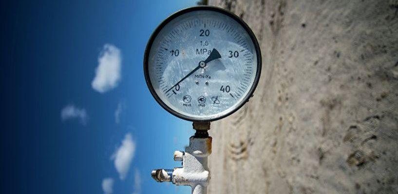 Россия выполняет обязательства по сокращению добычи нефти