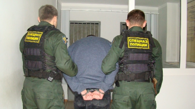 За 9 месяцев на Тамбовщине прикрыли 74 наркопритона
