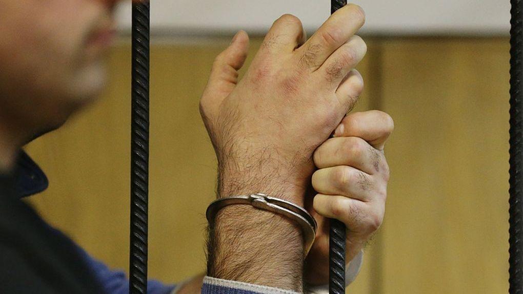 Назвали самое популярное преступление в России