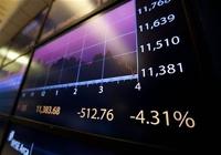Российский рубль продолжает укреплять свои позиции