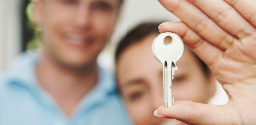 Почти 300 семей в регионе смогли улучшить жилищные условия