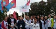 Студенты ТГТУ привезли награды с «Российской студенческой весны — 2016»