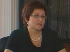 Единственная в Тамбове вице-губернатор-женщина зарабатывает больше коллег