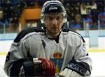"""ХК """"Тамбов"""" на выезде обыграл белгородских хоккеистов"""