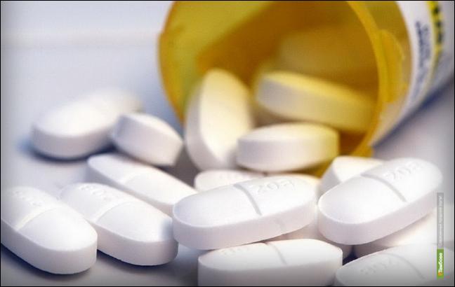 Правительство упростило выдачу обезболивающих для онкобольных