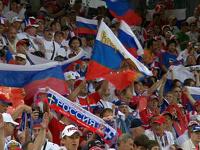 Российские футбольные болельщики поставили на уши всю Европу