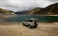 Чечня отграничится от Ингушетии