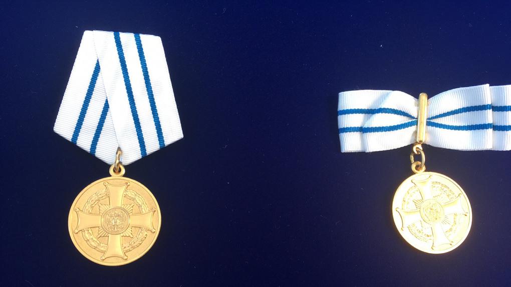 Котовская семья стала лауреатом президентской награды. В честь этого им выделят 25 тысяч из бюджета