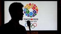 Летняя Олимпиада 2020 года пройдет в Токио