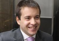 Министр связи выступил против ограничений доступа к сайтам