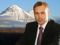 Медведев отправил губернатора Камчатки в отставку