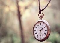 Время на Земле остановится на одну секунду