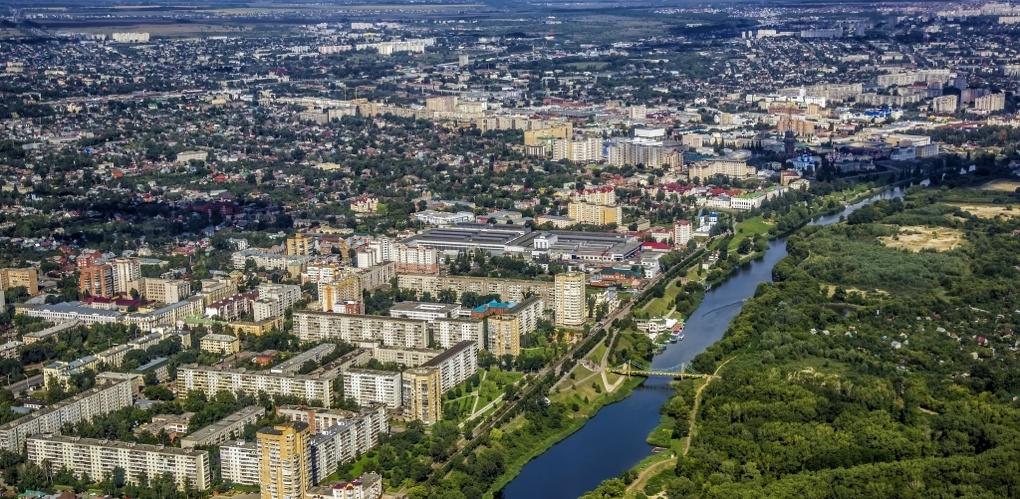 «Народная инициатива»: муниципалитеты региона получат от 250 тысяч до 2 миллионов рублей