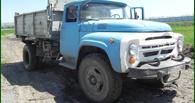 В Мичуринске нетрезвый мужчина угнал грузовик