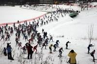 В Тамбове построят круглогодичный лыжный стадион