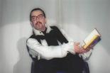 В тамбовском мюзикле «Цирк Судьбы» сыграет московский актёр
