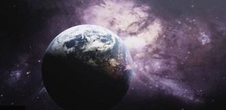 Ученые утверждают, что к Земле приближаются 24 «звезды смерти»