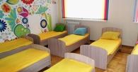 58 миллионов рублей выделят на ремонт тамбовских детских садов