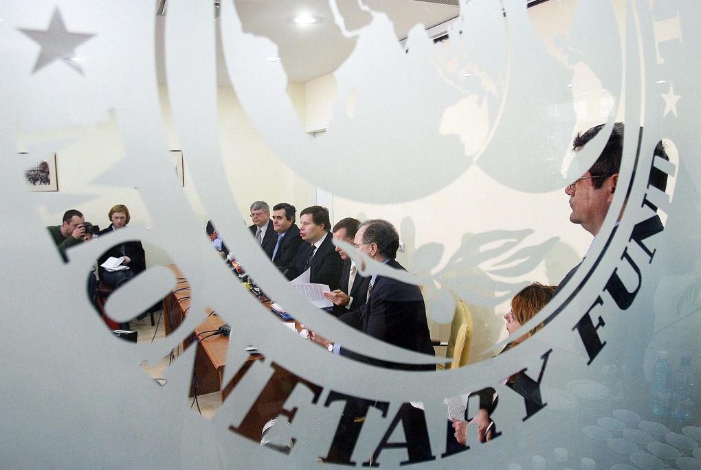 Международный валютный фонд: Россия нуждается в экономических реформах