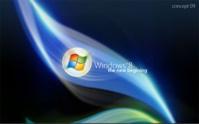 Windows 8 скачали 500 000 раз за сутки