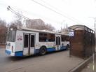 В Тамбове появятся 50 новых остановочных павильонов
