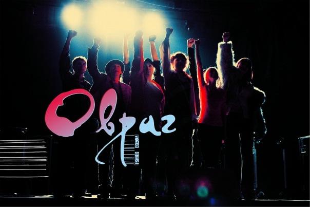 Тамбовский молодежный театр отыграл благотворительный спектакль