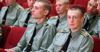 Госдума запретила призывать в армию учащихся техникумов и колледжей