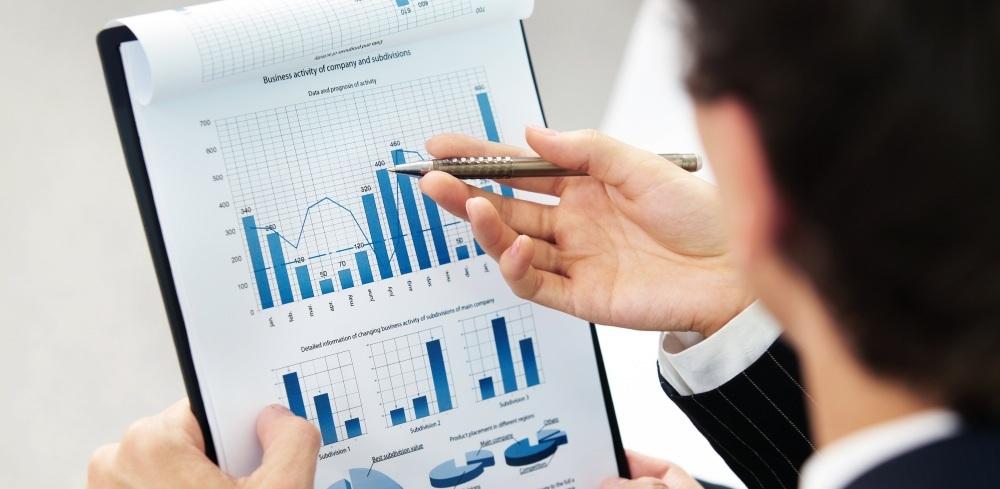 Тамбовщина оказалась в лидерах по повышению доступности кредитных ресурсов для бизнеса