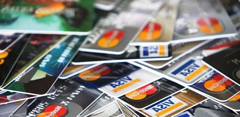 На кредитных картах тамбовчан находится в среднем не больше 43 тысяч рублей