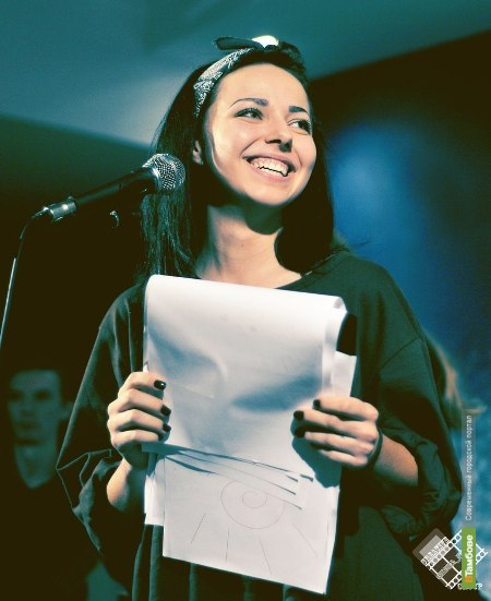 Красота спасет мир: Поэзия как образ жизни