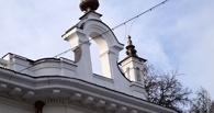 Усадьба Асеева распахнет двери для посетителей 27 сентября