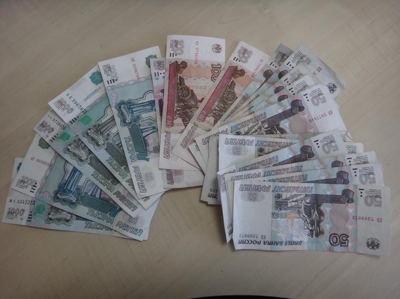 На развитие спорта в Тамбове из горбюджета выделили ещё 12,5 миллиона рублей