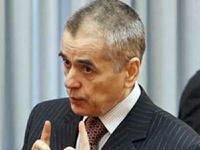 Онищенко предложил запретить продажу алкоголя до 21 года