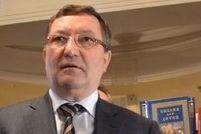 Олег Бетин перескочил 43 строчки в общероссийском рейтинге