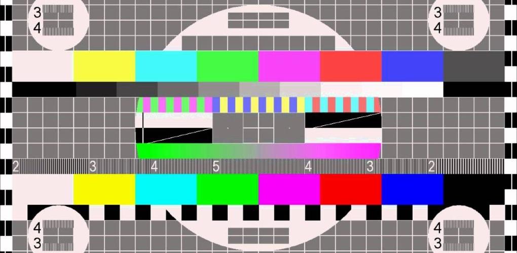 Тамбовчане на несколько часов останутся без любимых телепередач