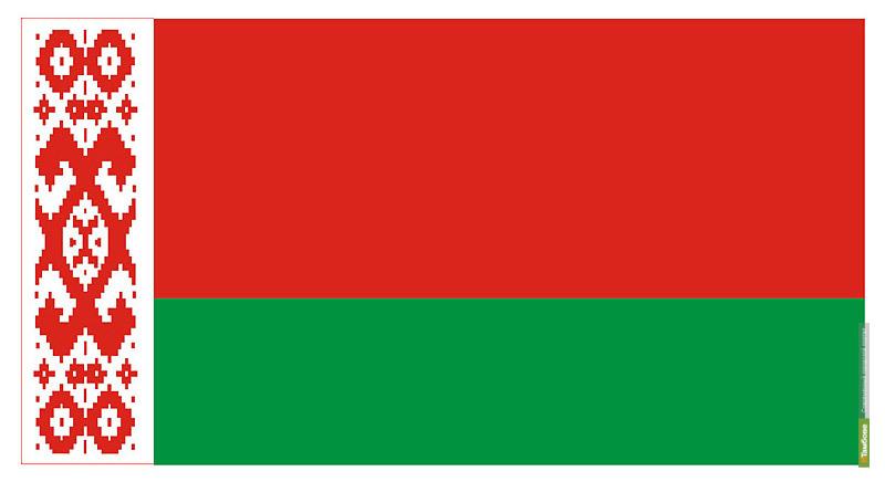 Тамбовчане обсудили сотрудничество с белорусскими бизнесменами