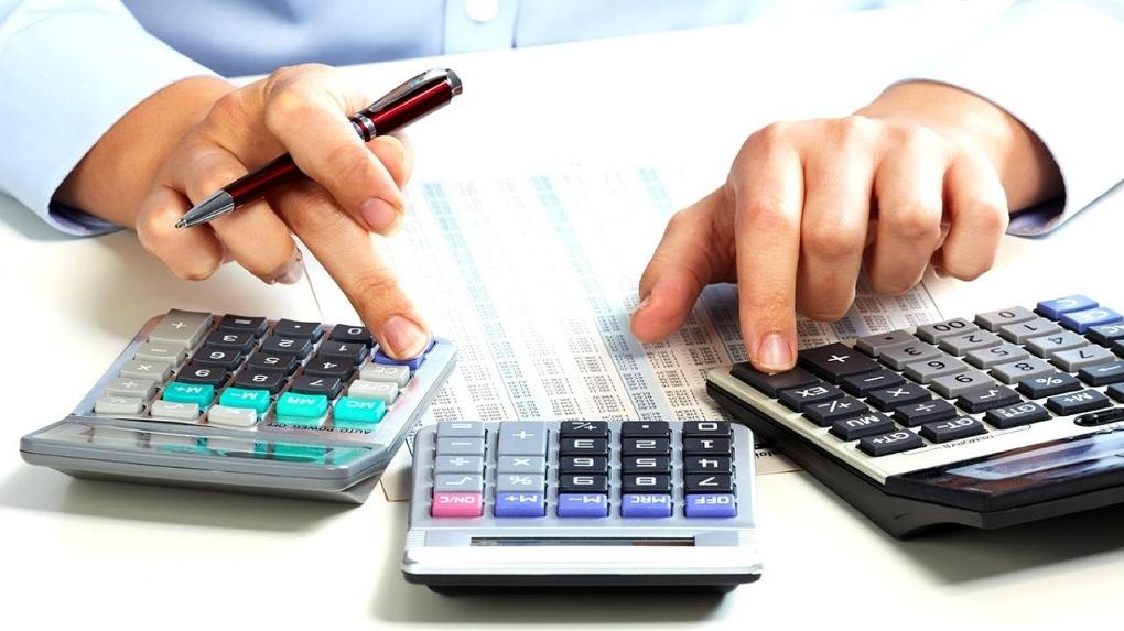 Отменит ли руководство Тамбовской области налог на движимое имущество?