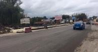 В Тамбове открыли улицу Пролетарскую